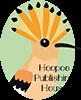 Hoopoe Publishing House
